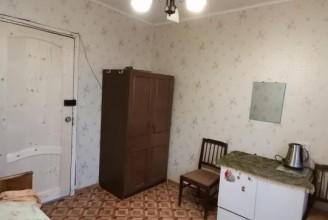 ул. Дыбенко, 36 корп. 1 - м. Улица Дыбенко
