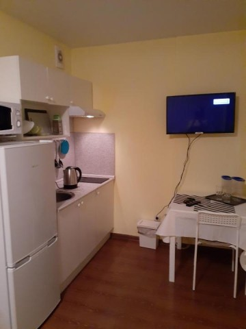 Аренда 1 к. квартиры б-р Головнина, 10 - фото 1 из 5