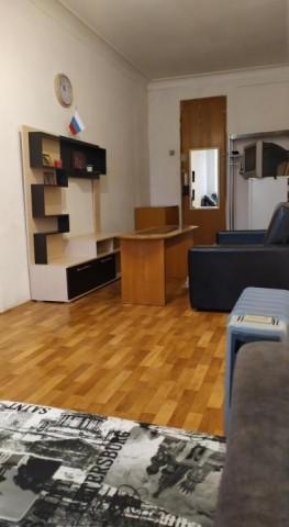 Продажа комнаты ул. Гороховая, 32 - фото 2 из 4