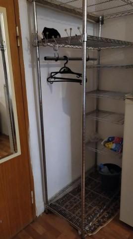 Продажа комнаты ул. Гороховая, 32 - фото 4 из 4