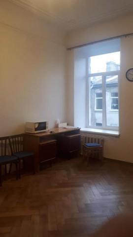 Продажа комнаты Кронверкский пр-кт, 23 - фото 3 из 4
