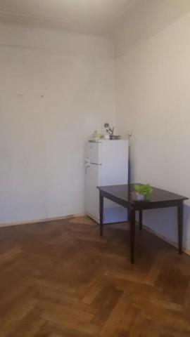 Продажа комнаты Кронверкский пр-кт, 23 - фото 4 из 4