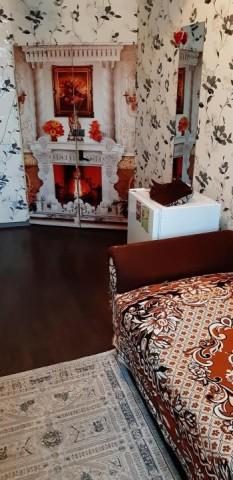 Аренда комнаты Чкаловский пр-кт, 27 - фото 1 из 4