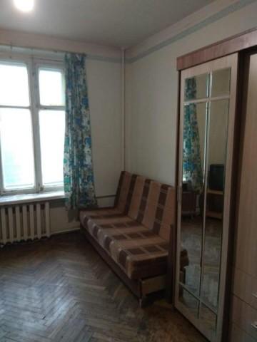 Аренда комнаты пр-кт Обуховской Обороны, 89 - фото 1 из 4