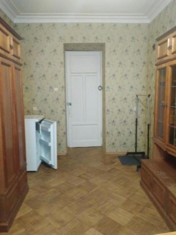 Аренда комнаты ул. Конная, 7 - фото 1 из 5