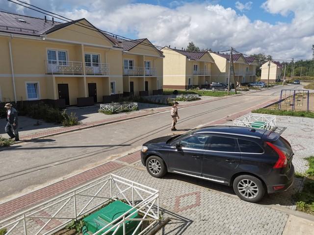 Продажа дома деревня Верхние Венки, ул. Мельничная, 83 - фото 1 из 10