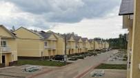 деревня Верхние Венки, ул. Мельничная, 83 - фото #4