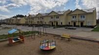 деревня Верхние Венки, ул. Мельничная, 83 - фото #6