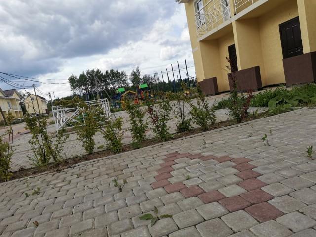 Продажа дома деревня Верхние Венки, ул. Мельничная, 83 - фото 7 из 10