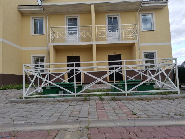 Продажа дома деревня Верхние Венки, ул. Мельничная, 65 - фото 2 из 7
