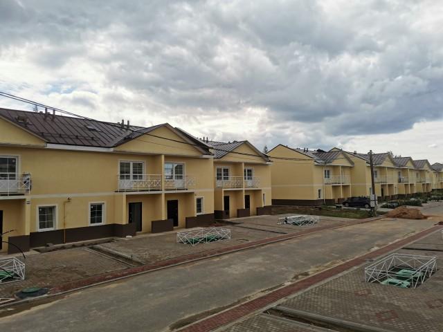 Продажа дома деревня Верхние Венки, ул. Мельничная, 65 - фото 3 из 7