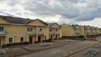 деревня Верхние Венки, ул. Мельничная, 65 - фото #3
