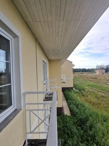 Продажа дома деревня Верхние Венки, ул. Мельничная, 65 - фото 6 из 7
