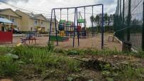 деревня Верхние Венки, ул. Мельничная, 65 - фото #7