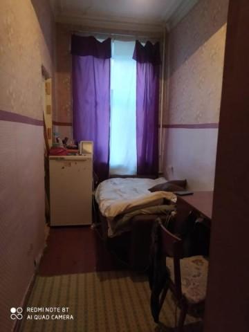 Продажа 3х к. квартиры ул. Опочинина, 5 - фото 2 из 4