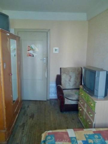 Аренда комнаты ул. Здоровцева, 33 корп. 1 - фото 4 из 4
