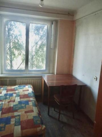 Аренда комнаты ул. Здоровцева, 33 корп. 1 - фото 1 из 4