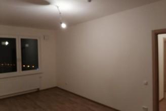 ул. Чарушинская, 12 - м. Гражданский проспект