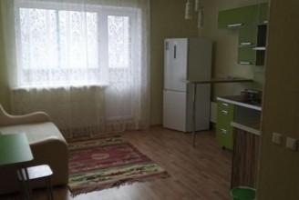 ул. Варшавская, 23 корп. 2 - м. Парк Победы