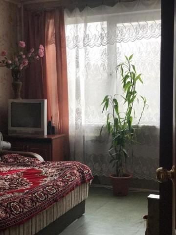 Продажа 3х к. квартиры ул. Стойкости, 29 корп. 2 - фото 6 из 6