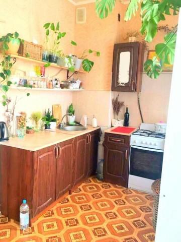 Продажа 3х к. квартиры ул. Радищева, 42 - фото 4 из 7