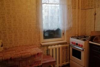 ул. Краснопутиловская, 42 - м. Автово