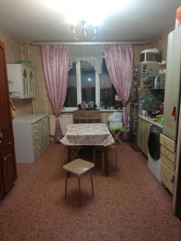 Продажа комнаты ул. Караваевская, 4 - фото 4 из 6