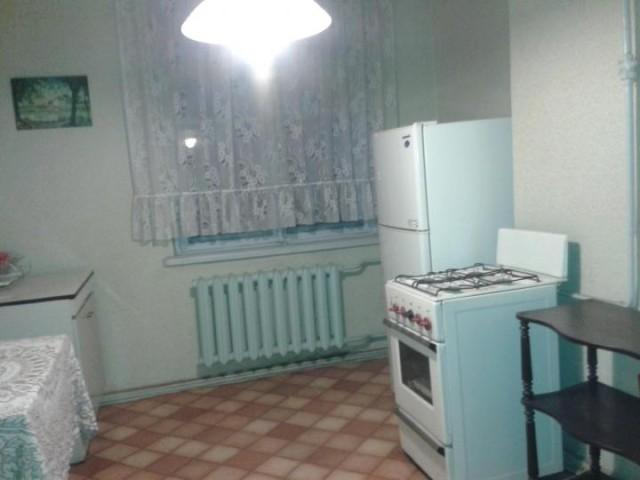 Продажа комнаты пр-кт Средний В.О. - фото 2 из 3