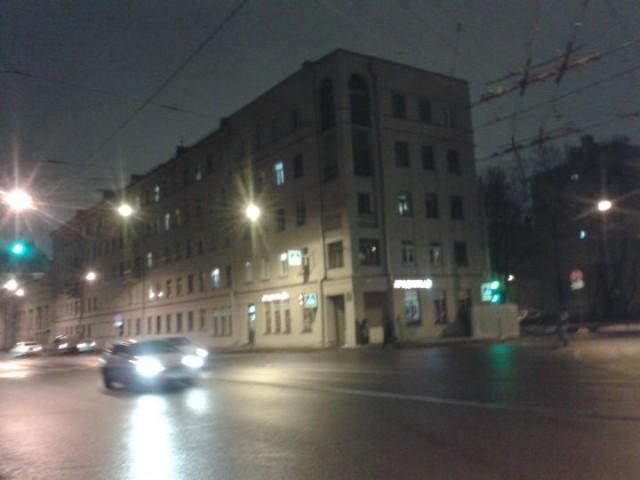 Продажа комнаты пр-кт Средний В.О. - фото 3 из 3