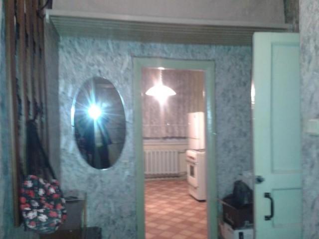 Продажа комнаты пр-кт Средний В.О. - фото 1 из 3