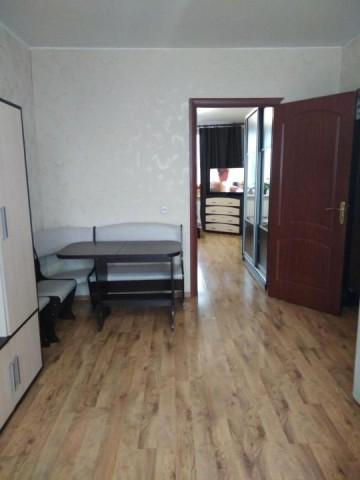 Продажа комнаты ул. Народная, 2 корп. 3 - фото 1 из 4