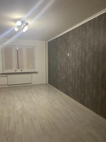 Продажа комнаты Богатырский пр-кт, 48 корп. 1 - фото 1 из 5