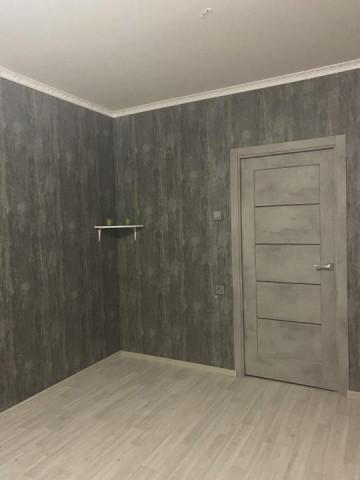 Продажа комнаты Богатырский пр-кт, 48 корп. 1 - фото 2 из 5