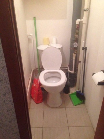 Продажа комнаты Богатырский пр-кт, 48 корп. 1 - фото 5 из 5