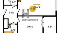 Петровский пр-кт, 26 - фото #1