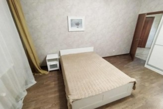 ул. Большая Конюшенная, 7 - м. Невский проспект
