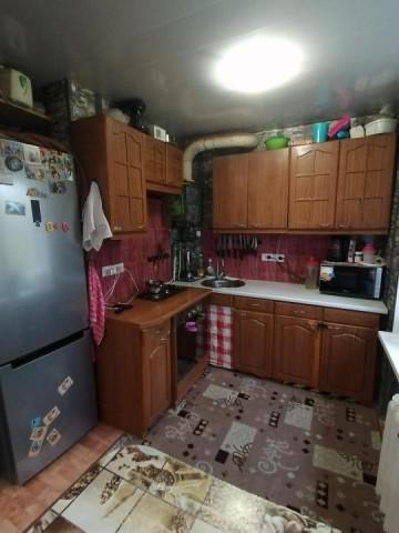 Продажа 2х к. квартиры ул. Пилотов, 23 - фото 3 из 5