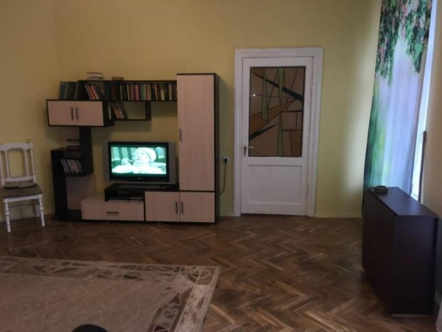 Продажа 3х к. квартиры наб. Канала Грибоедова, 104 - фото 2 из 5