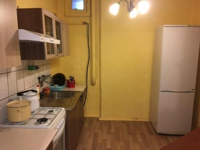 Продажа 3х к. квартиры наб. Канала Грибоедова, 104 - фото 3 из 5