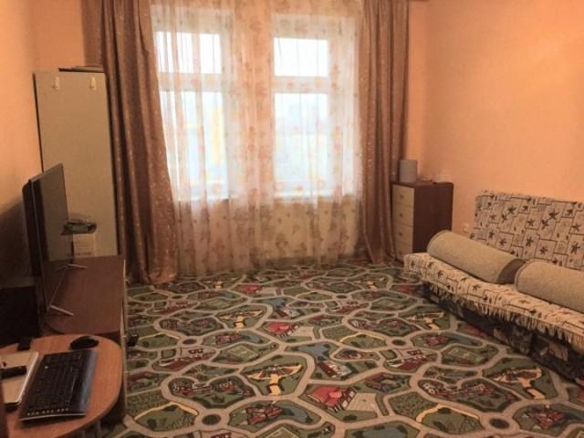 Продажа 3х к. квартиры пр-кт Ветеранов, 108 - фото 2 из 5