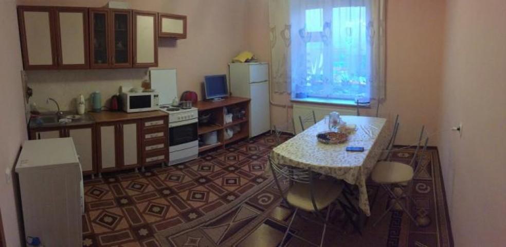 Продажа 3х к. квартиры пр-кт Ветеранов, 108 - фото 5 из 5