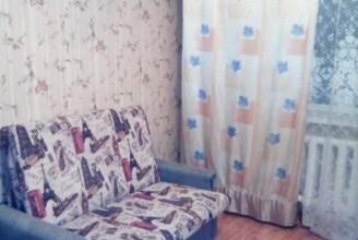 ул. Пионерстроя, 12 корп. 3 - м. Проспект Ветеранов