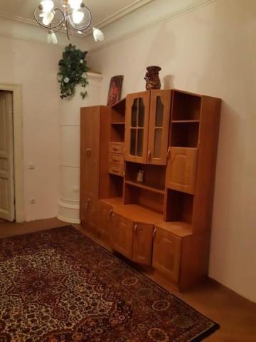 Продажа комнаты Литейный пр-кт, 35 - фото 1 из 4