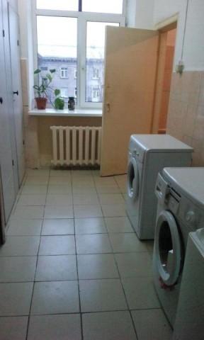 Продажа комнаты ул. Сестрорецкая, 8 - фото 3 из 5
