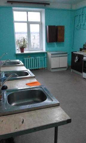Продажа комнаты ул. Сестрорецкая, 8 - фото 5 из 5