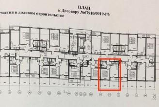 Пискарёвский пр-кт, 155 корп. 2 - м. Академическая