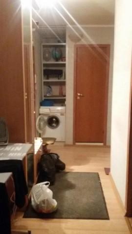 Продажа 2х к. квартиры ул. Ярослава Гашека, 2 - фото 2 из 5