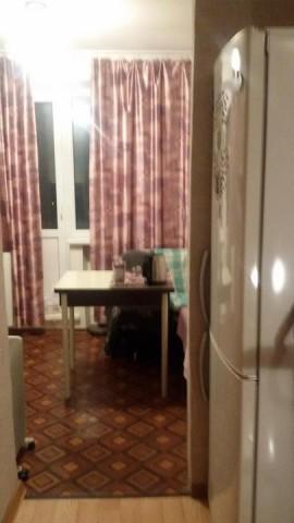 Продажа 2х к. квартиры ул. Ярослава Гашека, 2 - фото 1 из 5