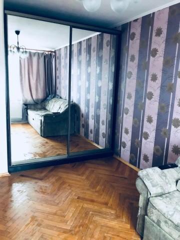 Продажа 2х к. квартиры пр-кт Славы, 23 - фото 2 из 6
