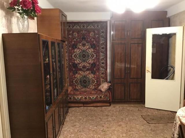 Продажа 2х к. квартиры ул. Вавиловых, 11 корп. 5 - фото 4 из 5
